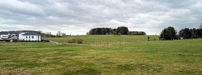 Gegen Überregulierung – Neubaugebiet am Sonnenbach